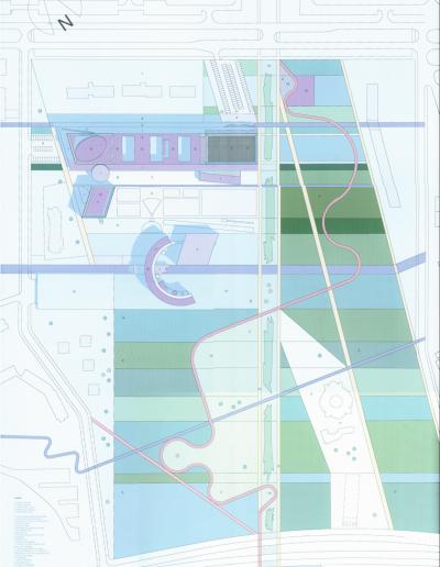 Zrzut ekranu 2021-01-08 hg