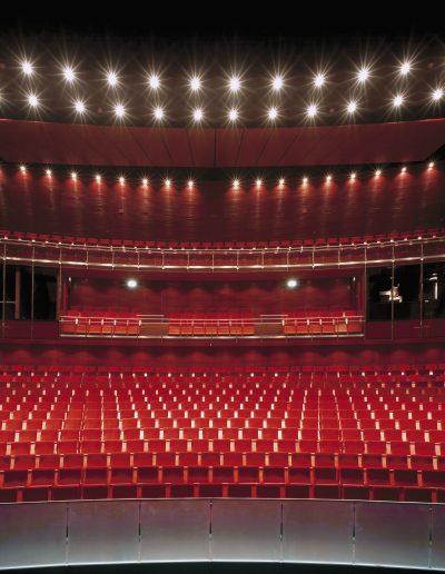 Opera Krakowska