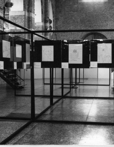 wystawa wroclaw 1984 1