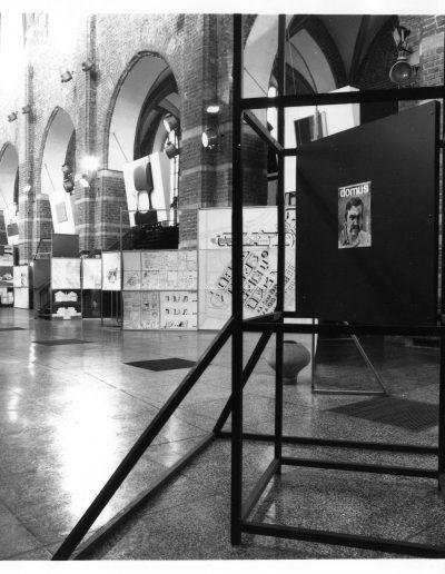 wystawa wroclaw 1984 2