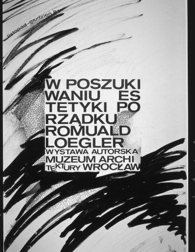 wystawa wroclaw 1984 4_1