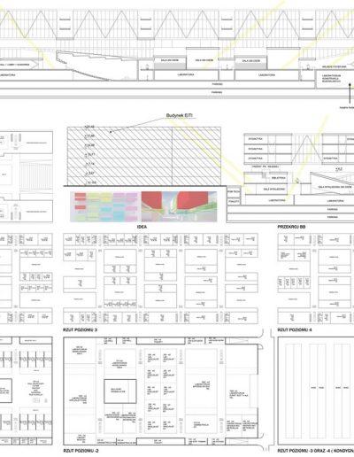 Atelier-Loegler-plansza-nr-1-wyroznienie