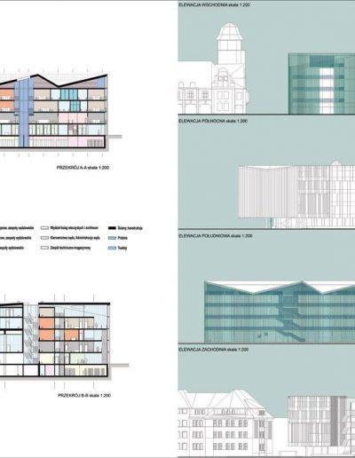 projekt-konkursowy-sadu-rejonowego-w-nysie-atelier-loegler_83435
