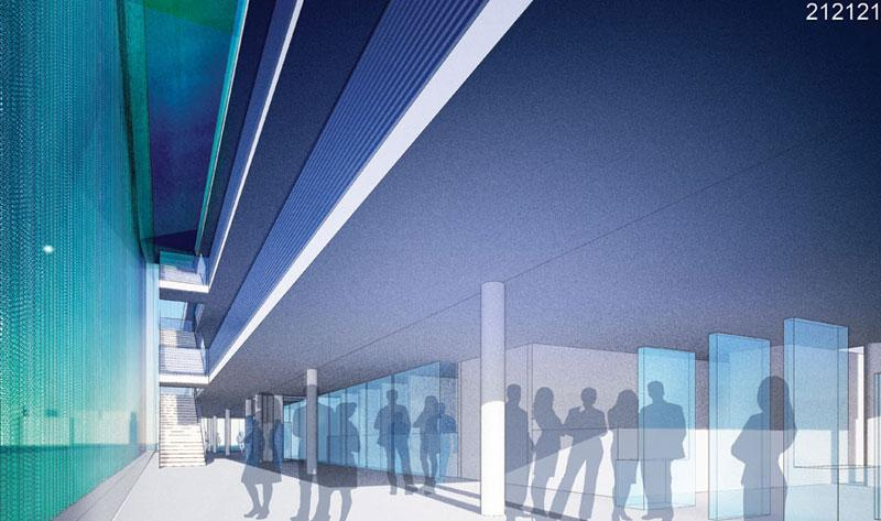 wnetrze-sadu-rejonowego-w-nysie-projekt-nagrodzony-w-konkursie-architekton_188983