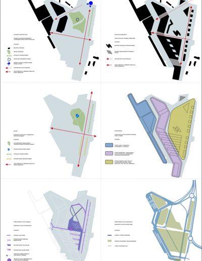 D:++++okecie koncepcjaplyta cdplan miejscowy i schematy Model